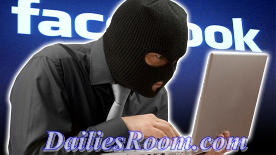 How to remove or recover an old facebook account | hacked account