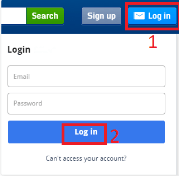 Gmx log In | Gmx Account Registration Free Sign up | www.Gmx.com