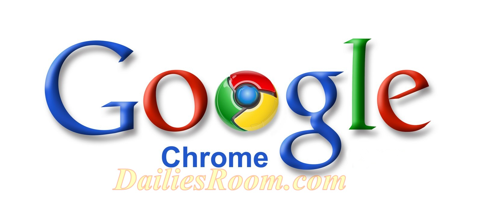 Download Google Chrome Browser free for android - Google