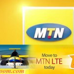 MTN launches 4G LTE Network in Nigeria – MTN internet