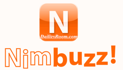 How to Create Nimbuzz Account free on Android | Registration and Sign In
