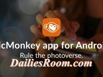 download picmonkey archives dailiesroom com