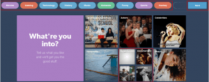 How to Create Tumblr Account | Tumblr Registration | Tumblr sign Up