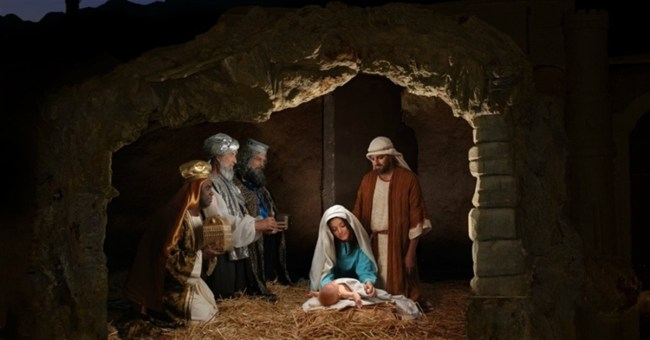 Pray Against Bad Circumstance During and After Christmas Celebration in life