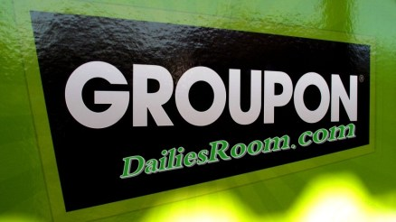 How to Create Groupon Account free | Groupon sign up | www.groupon.com
