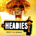 The Headies 2016 Award winners Emerge – see Full list of Winners