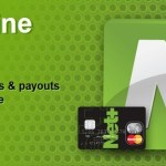 How to Create Neteller account free | sign up for Neteller | www.Neteller.com