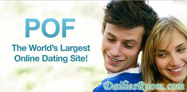 Dating sites you can browse without registering