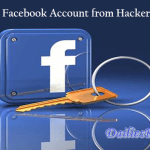 Secure your Facebook – 5 things you can do to help keep Facebook account Safe!