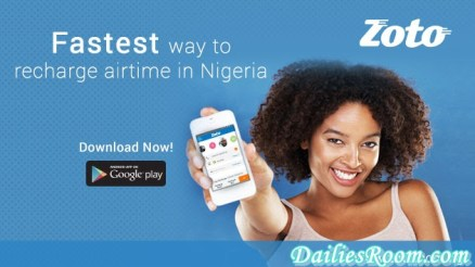 How to Download Zoto App free on Android - Mobile Recharge App