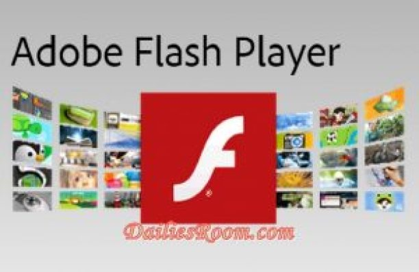 How to Install Adobe Flash Player Manually on Android | Flash video files in your browser