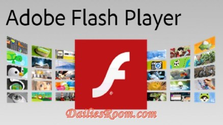How to Install Adobe Flash Player Manually on Android   Flash video files in your browser