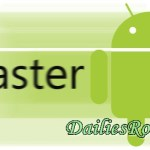 Steps to take in Fixing a slow running Android device – Speed up your android