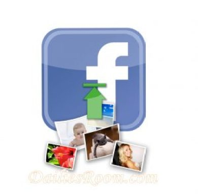 How to Tag people in Your Facebook uploaded Photos | Tag photos