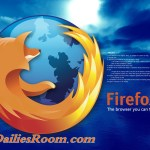 How to Download Firefox free for Android | Browse freely and securely