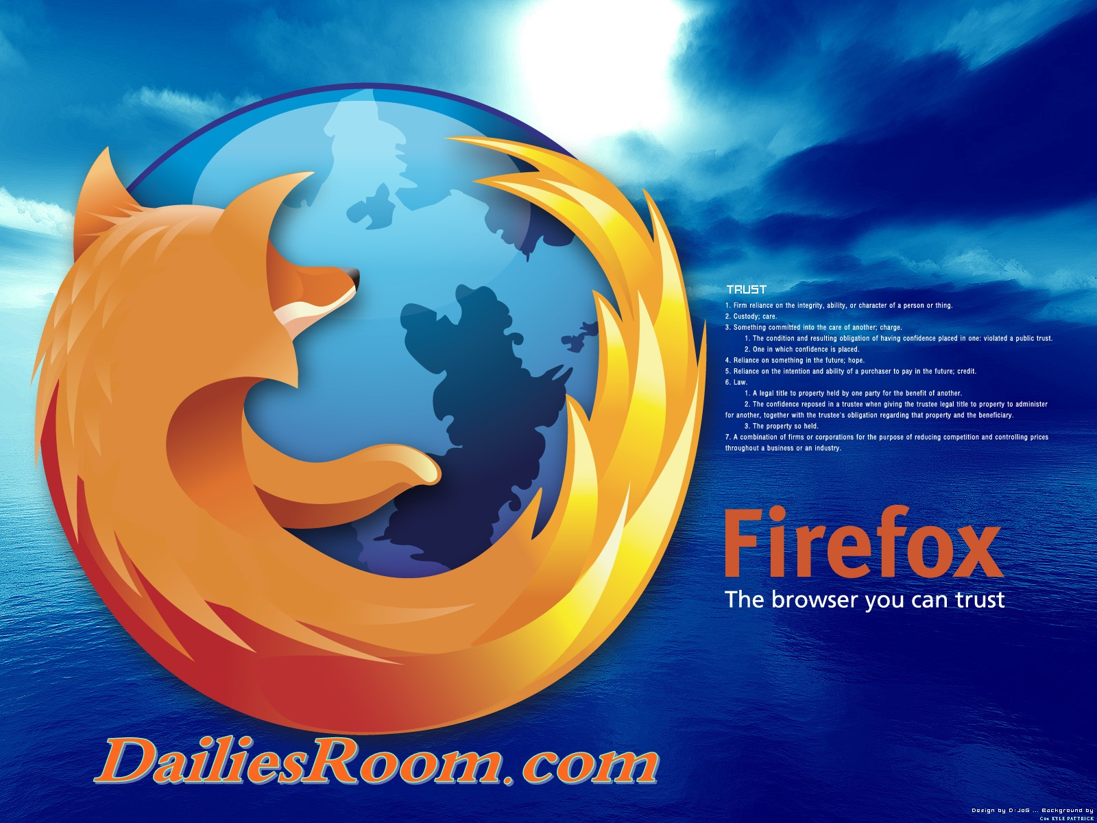 install firefox browser for android