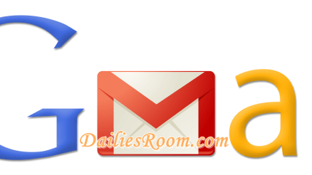 How to import other email providers contacts to your Gmail Account