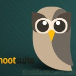 Hootsuite Sign Up – Hootsuite Login, Hootsuite Free Download – Hootsuite.com