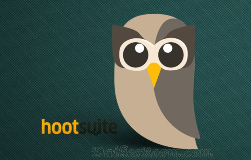 Hootsuite Sign Up - Hootsuite Login, Hootsuite Free Download – Hootsuite.com