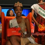 Miss Nigeria 2016 – Chioma Stephanie Obiadi (Miss Anambra) Crowned 40th Miss Nigeria