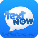 Text Now Sign Up | Create TextNow Account Free – TextNow LogIn | www.textnow.com
