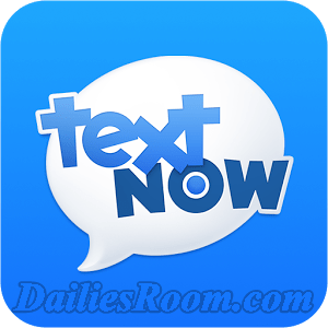 Text Now Sign Up | Create TextNow Account Free - TextNow LogIn | www.textnow.com