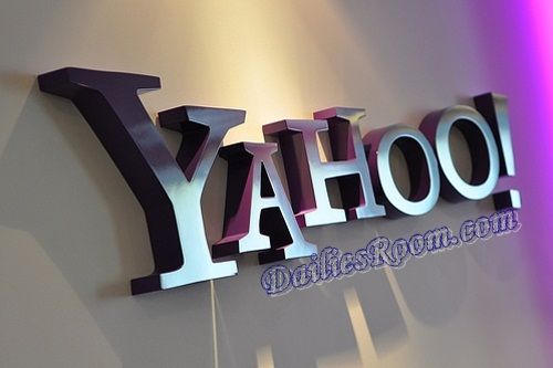 Easily Change Yahoo mail account password on mobile device | Reset a forgotten password