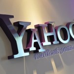 How to Change Yahoo mail account password on mobile device | Reset a forgotten password