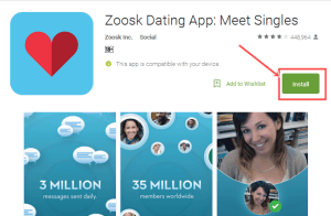 How to Create Zoosk Account free | Zoosk Registration | Zoosk Dating App | www.Zoosk.com