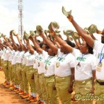 NYSC regrets delay in payment of December 2016 corps allowance to Corps members