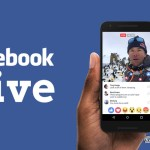 Steps to use Facebook Live Video Streaming for Android And iOS | Go Live on Facebook