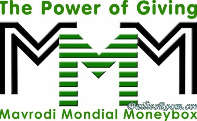 MMM Nigeria is back, Unfreezes Accounts | MMM sets Get Help (GH) Limit Per Day