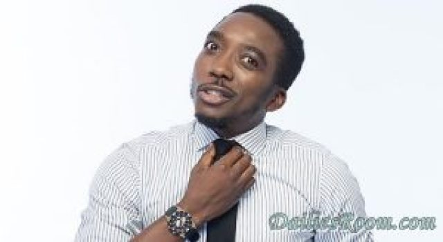 2face, Tekno, and others to storm Eargasm 2017 Concert | Comedian Bovi to Host the concert