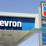 Chevron Nigeria Limited : Chevron Appoints Jeff Ewing as Chairman and New Managing Director