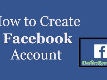 Facebook Sign Up | Free Facebook Account Registration | www.Facebook.com