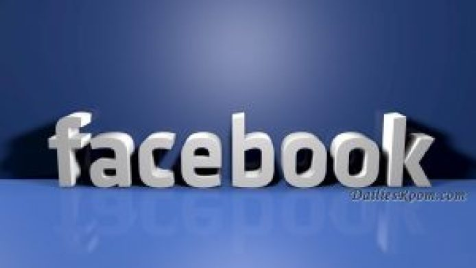 How to Remove/Delete Photos uploaded to Facebook on Android device