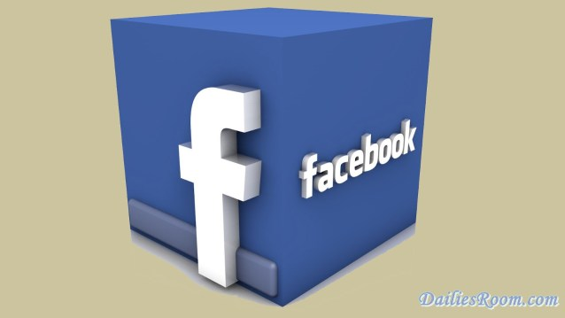 How you can Recover Hacked Facebook Account | Get your Facebook account Back