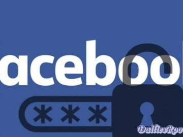 Facebook Login Reset: How To Change and Reset Your FB.com Password