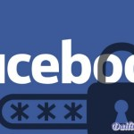 How to Change or Reset Facebook Account Password | Secure your Facebook account