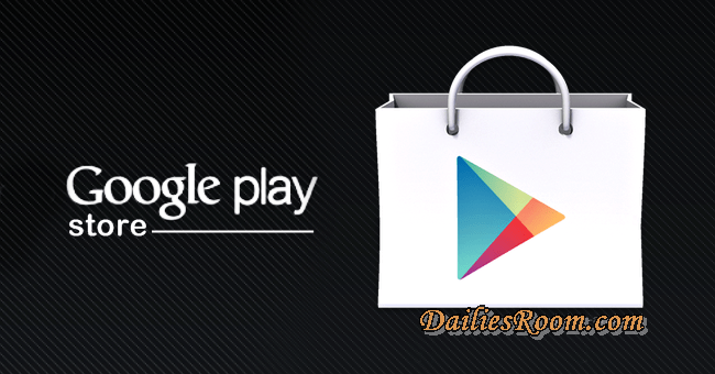 How to Search, Browse and Download Apps From Google Play store
