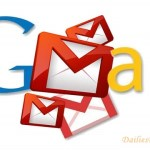 Upload Gmail Profile Picture – Forgot Gmail password? try reset