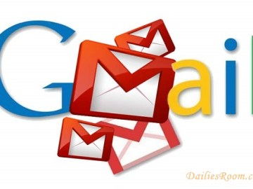 New Gmail sign in, Gmail Registration and more @ gmail.com sign in
