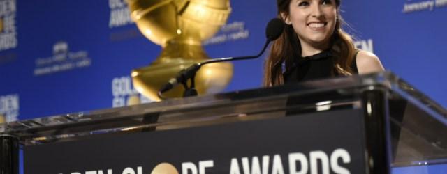 The Golden Globes 2017 complete winners List : 74th Golden Globe Awards
