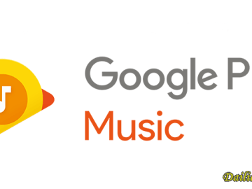 Download and install Google Play Music App free for Android - Play What you Feel