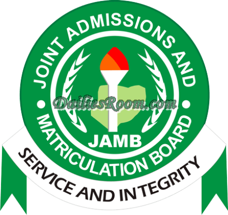 Download And Install Jamb CBT 2017 App free for Android | Practice JAMB examination Questions
