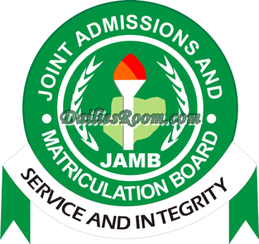 JAMB Registration Form - 2017 JAMB examination scheduled to Hold In the Month Of May