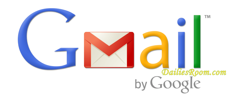 Gmail Account Sign Up | Create Gmail Account free | Gmail Registration | Choosing a username