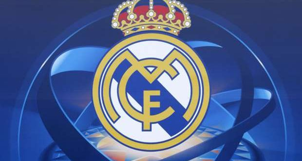Real Madrid New Record equal Barcelona's unbeaten run Record in Spanish football