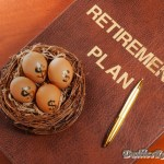 Online Insurance – New York Life Retirement Plan | New York Life Retirement Registration