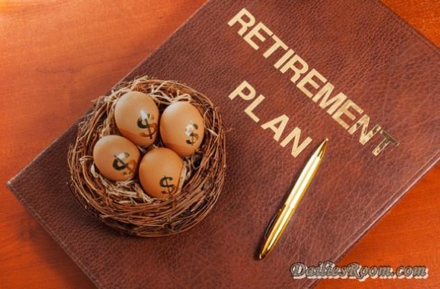 Online Insurance - New York Life Retirement Plan | New York Life Retirement Registration | www.bcomplete.com